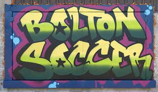 Graffiti 0001