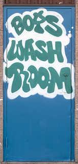 Graffiti 0002