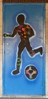 Graffiti 0003