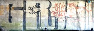 Graffiti 0006