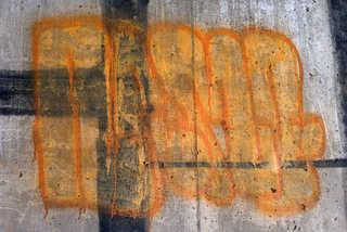 Graffiti 0007