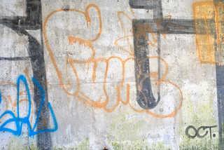 Graffiti 0008