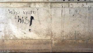 Graffiti 0010