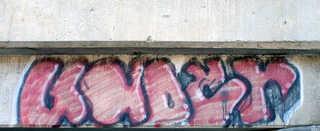 Graffiti 0011