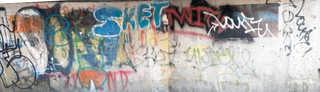 Graffiti 0012