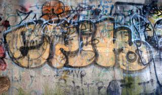 Graffiti 0014