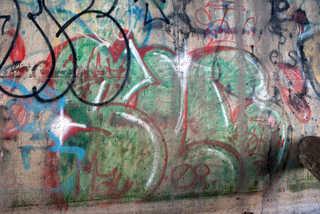 Graffiti 0015