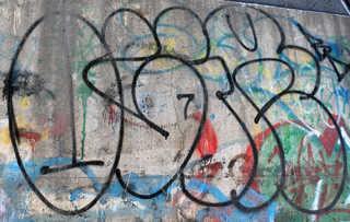 Graffiti 0016