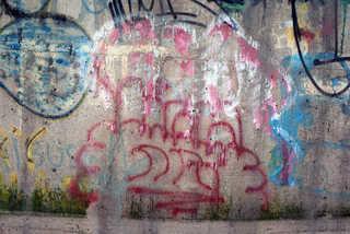 Graffiti 0017