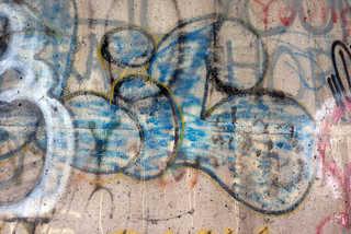 Graffiti 0018