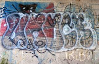 Graffiti 0019