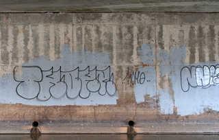 Graffiti 0020