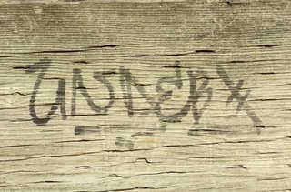 Graffiti 0028