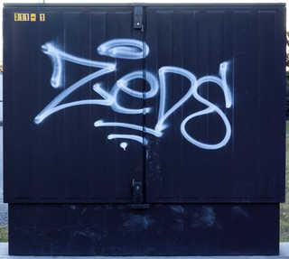 Graffiti 0030