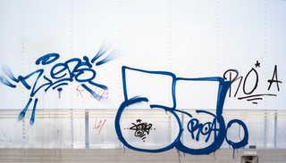 Graffiti 0031
