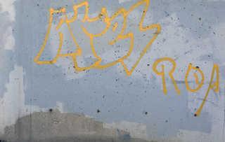 Graffiti 0032