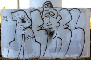 Graffiti 0033