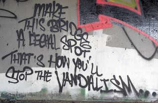 Graffiti 0037