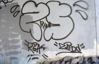 Graffiti 0039
