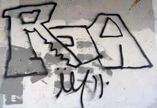Graffiti 0040