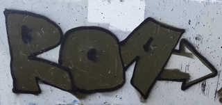 Graffiti 0042