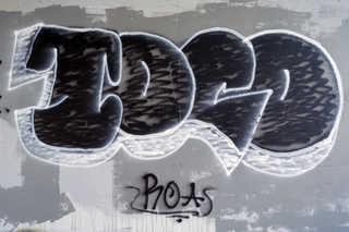 Graffiti 0045