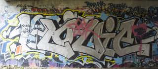 Graffiti 0046