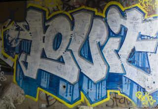 Graffiti 0047