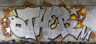 Graffiti 0048