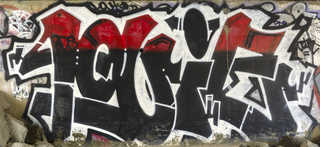 Graffiti 0049
