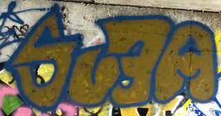 Graffiti 0051