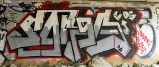 Graffiti 0052
