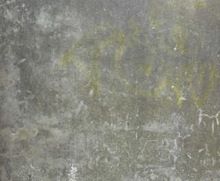 Graffiti 0056