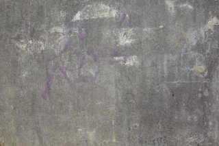 Graffiti 0057