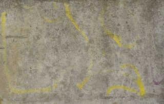 Graffiti 0058