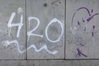 Graffiti 0060