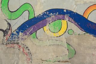 Graffiti 0064