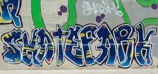 Graffiti 0065