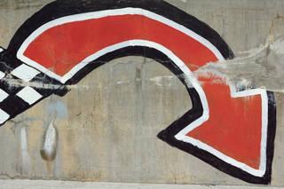 Graffiti 0066