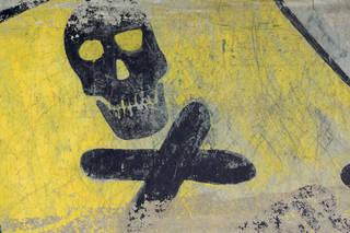 Graffiti 0068