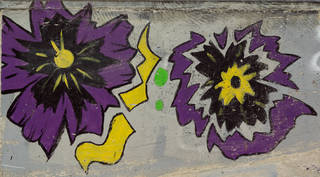 Graffiti 0069
