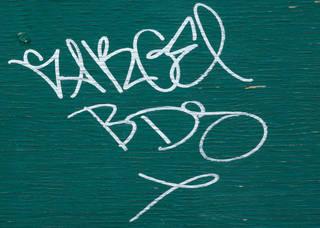 Graffiti 0072