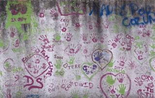 Graffiti 0073