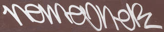 Graffiti 0074