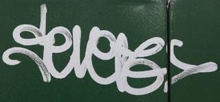 Graffiti 0075