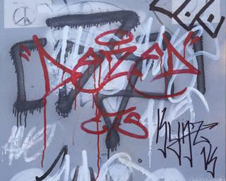 Graffiti 0076