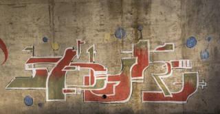 Graffiti 0077