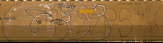 Graffiti 0082