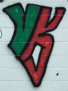 Graffiti 0087