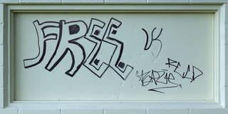 Graffiti 0088